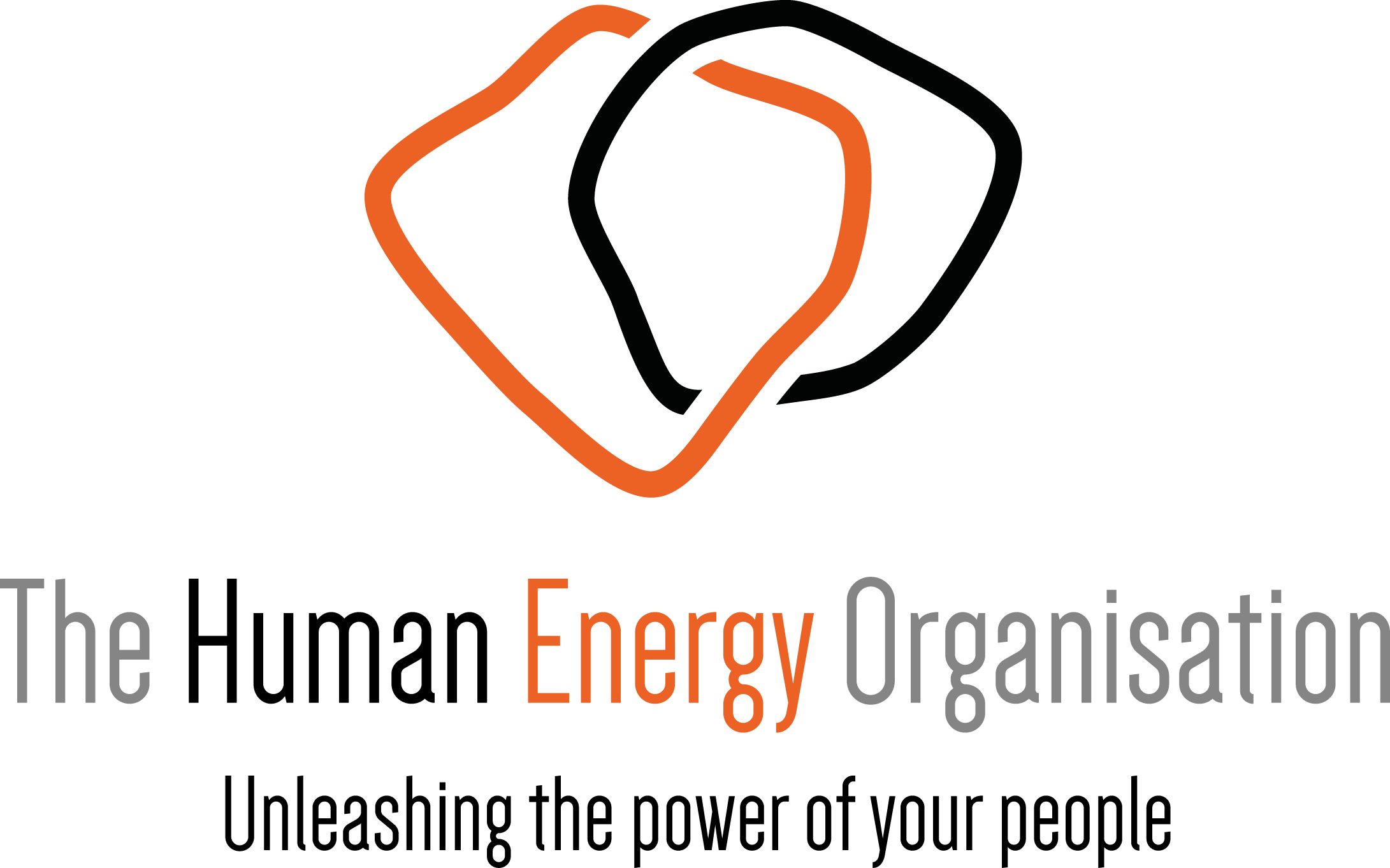 The Human Energy Organisation
